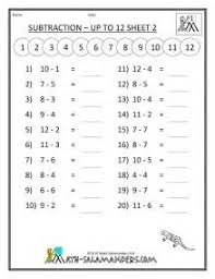 Did You Hear About Math Worksheet Punchline Algebra Book A 3 10 Algebra With Pizzazz Worksheet