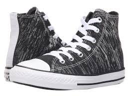 converse shoes sneakers u0026 athletic shoes converse kids on sale