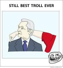 Troll Meme Pictures - troll meme weknowmemes