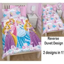 Childrens Duvet Covers Double Bed Disney And Character Twin Duvet Cover Sets Kids Ebay