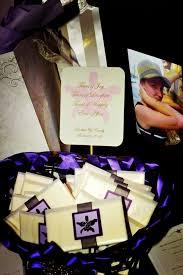 wedding crafts u2013 craftycincin
