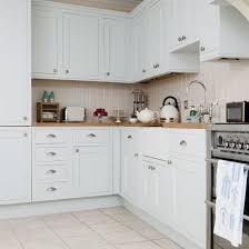 White Kitchen Backsplash Tiles Backsplash Ideas Outstanding Backsplash For White Kitchen