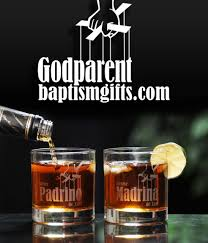 personalized baptism gifts for godparents absolutely the coolest