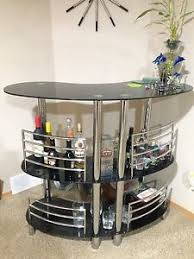 Jysk Bar Table Jysk Oscar Bar Table Posot Class