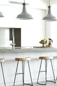 chaise de bar cuisine chaise de bar cuisine bar cuisine affordable chaise bar cuisine