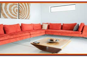 Cost To Reupholster A Sofa by Reupholster Leather Sofa Cost Centerfieldbar Com