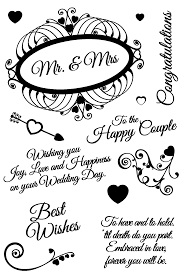 wedding wishes png wedding wishes clear sts