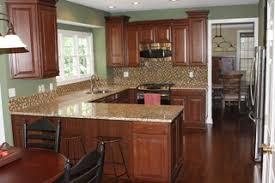 hton bay kitchen cabinets cognac hton bay kitchen cabinets cognac www allaboutyouth net