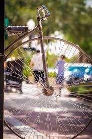 bike into history u2013 gibson creative