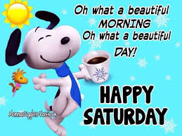 Saturday Morning Memes - good saturday morning quotes 003 best quotes facts and memes