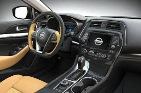 nissan frontier 2016 interior car picker nissan maxima interior images