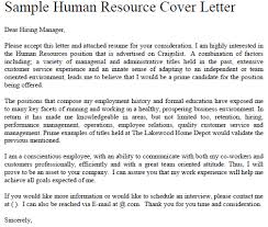 Posting Resume On Craigslist Higher Biology Essay Questions And Answers Medical Assistant Job