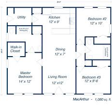 building plans sweet inspiration house building plans single bed house plan for