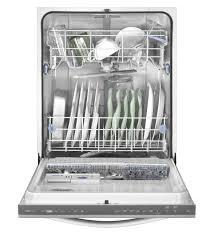 Kitchenaid Dishwasher Utensil Holder 100 Samsung Dishwasher Parts Samsung Dishwasher Check Valve