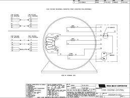 baldor motor capacitor wiring diagram diagram wiring diagrams