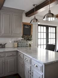 ideas for kitchen cabinets makeover bc style kitchen cabinets felice kitchen