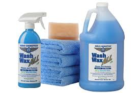 home products to clean car interior best in waterless car washing treatments helpful customer