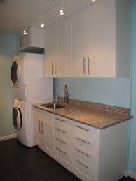 laundry room superb design ideas using ikea cabinets for laundry