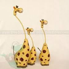 102 best giraffe home decor and more images on pinterest