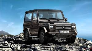 mercedes g wagon 2011 mercedes benz g class ba3 final edition hd youtube