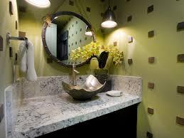 Hgtv Smart Home 2014 Floor Plan by Pick Your Favorite Green Space Hgtv Dream Home 2017 Hgtv