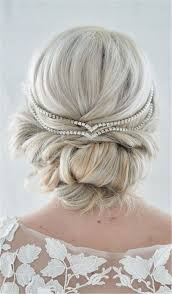 hair jewelry hair comes the 20 bridal hair accessories get style advice