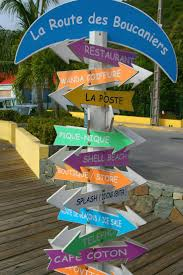 St Barts Map by 123 Best My St Barths Trip Itinerary Images On Pinterest St