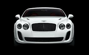 bentley logo black and white bentley continental supersports wallpaper bentley cars wallpapers
