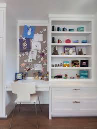 Bookcase Desks Best 25 Study Tables Ideas On Pinterest Study Table Designs