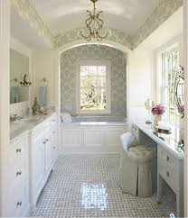 Most Beautiful Bathrooms Most Beautiful Bathrooms Best Bathroom - Most beautiful bathroom designs