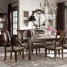 crystal home decor furniture beautiful living room furniture of grey tufted fabric
