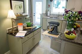 Home Design Alternatives Kitchen Designer In Lafayette In Design Services