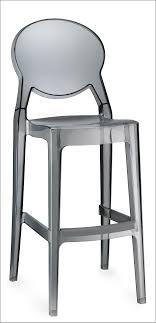 chaise de bar la redoute parfait chaise de bar la redoute image 759699 chaise idées