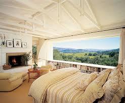 Big Bedroom Ideas Home Interior Design Cozy And Comfy Bedrooms 2018 Collection Warm