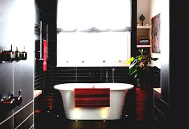 contemporary bathroom decorating ideas zamp co