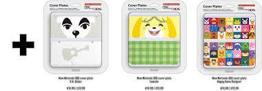 Happy Home Designer Villager Furniture Animal Crossing Happy Home Designer Ot Furry Real Estate