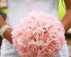 artificial wedding flowers flowers for wedding bouquets wedding corners