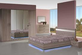 chambre a coucher design tonnant chambres a coucher adultes design clairage a decoration