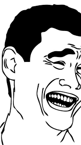Yao Ming Memes - yao ming memes wallpaper 35754