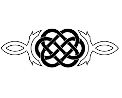 knot wedding celtic wedding knot wedding knot knot and celtic