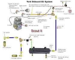 air compressor 220v wiring diagram u2013 wirdig u2013 readingrat net