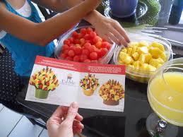 edible fruit arrangement ideas 15 best photos of edible arrangement ideas fruit birthday party