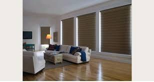Roman Shades Styles - roman shades custom window treatments by robert a kline