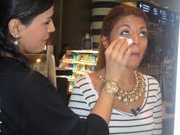 makeup artist classes online 100 makeup artist classes online best 20 becoming a makeup