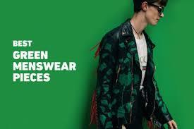 color of the year 2017 fashion pantone green fashion 2017 highsnobiety