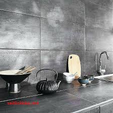 refaire plan de travail cuisine carrelage refaire sol cuisine alaqssa info