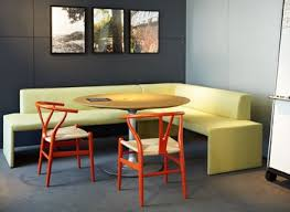 luxury gray dining room table 32 small home decoration ideas with