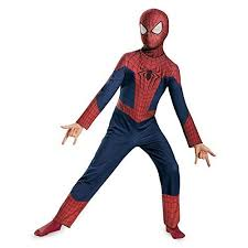 97 best boy u0027s costumes images on pinterest children costumes