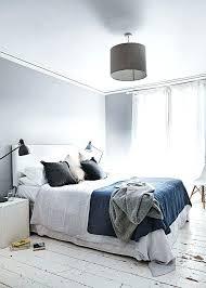 chambre des notaires 35 meubles de chambre blanchis zinnejstrony info