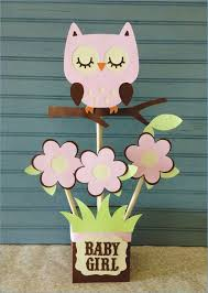 owl baby shower favors pink owl baby shower decorations owl baby shower theme for boy